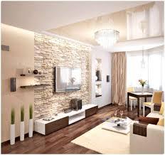 Schlafzimmer Design Beige Schlafzimmer Design Creme Minimalist Rodmansc Org