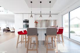 cuisine designer italien total home design cuisine projet cuisine design italien total