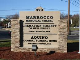 cremation society of michigan cremation society of new jersey clifton nj