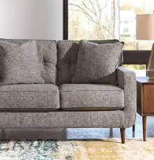 living room furniture ashley furniture ashley furniture homestore