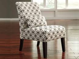 Brown Accent Chair Brown Accent Chair