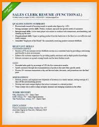 service clerk sample resume sample resume retail sales nice customer service job description