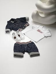 gucci kids clothing for summer 2011 edesigner kids clothes