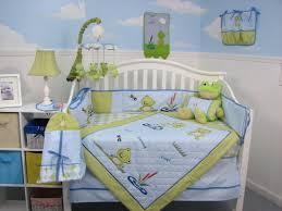 Pink And Green Crib Bedding Decoration Dinosaur Nursery Set Dinosaur Crib Zebra Print Crib