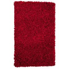 Round Colourful Rugs by Shaggy Rugs 1000 U0027s Of Styles With Free Delivery At The Rug Seller
