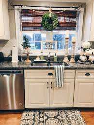 Small Kitchen Design Indian Style Cute Kitchen Decorating Themes