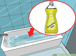 How Do You Clean Vertical Blinds How To Clean Roller Blinds 7 Steps With Pictures Wikihow