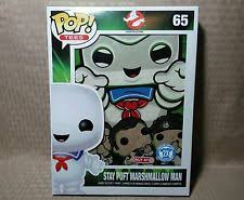 Stay Puft Marshmallow Man Costume Ghostbusters Stay Puft Marshmallow Man Costume T Shirt M Medium
