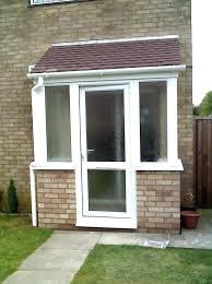 exterior porch design interesting ideas for home front porch