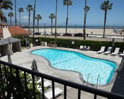 hotel milo santa barbara 2017 room prices deals u0026 reviews expedia