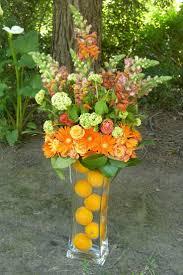 Indoor Flowers 40 Best Flower Garden Designs Images On Pinterest Flower