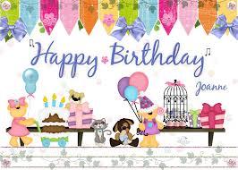funny happy birthday ecards for husband jerzy decoration