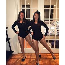best halloween costumes for you and your bff her campus
