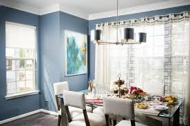 dining room shelf bettrpiccom blue dining room kukiel us