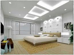 chambre deco chambre adulte unique chambre deco simple beau