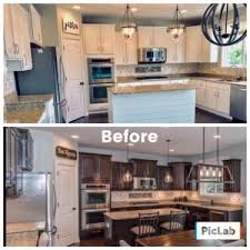 milk paint colors for kitchen cabinets design ideas featuring upcycled kitchen and bath general