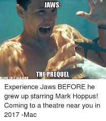 Jaws Meme - 25 best memes about blink 182 meme blink 182 memes