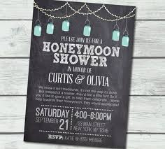 wedding gift honeymoon fund 15 ways to ask for money for your honeymoon fund brit co