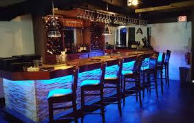 indian restaurant u0026 buffet orlando altamont springs u0026 winter