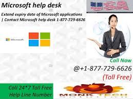 Microsoft Office Help Desk Update New Version Of Ms Office Suite Thru Microsoft Help Number 1 87 U2026