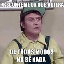 Memes Del Chompiras - la chimoltrufia 3 remember when pinterest