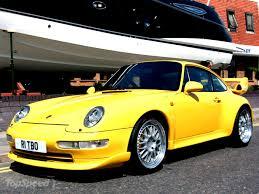 porsche 911 gt2 993 porsche 911 gt2 993 1995 on motoimg com