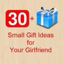 best 25 small gifts for girlfriend ideas on pinterest small