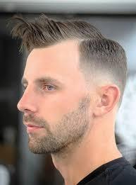 hairstyles for widow s peak 35 best widow s peak hairstyles for men widows peak hairstyles
