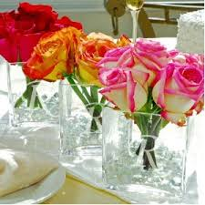 Inexpensive Wedding Centerpiece Ideas Cheap Wedding Centerpiece Ideas The Wedding Specialiststhe