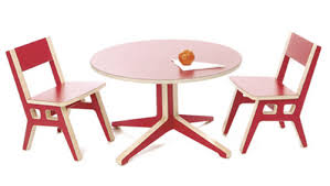 play table and chairs child size play tables chairs modern traditional