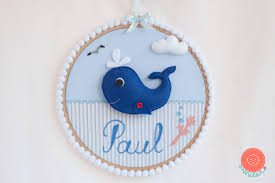 Nautical Baby Shower Decorations - whale baby shower nautical baby shower decoration nautical