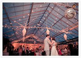 outdoor venues in los angeles philadelphia bohemian wedding real weddings