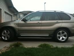 green bmw x5 my new to me 2004 x5 sport premium xoutpost com