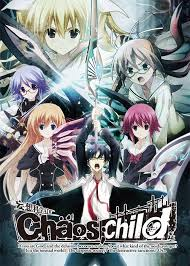 visual novels for android is war on la visual novel chaos child llega a