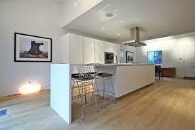 leroy merlin plan de travail cuisine plans de travail leroy merlin maison design bahbe com