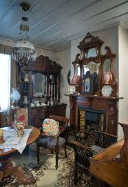 the 666 best images about victorian homes decor crafts on pinterest
