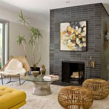 Rugs For Fireplace Hearths Fireplace Contemporary Home Design With Modern Fireplace