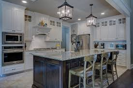 kitchen upgrades what you can do to sell your home white sands