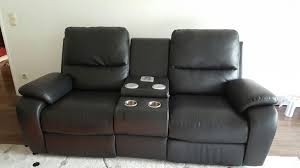 sofa mit relaxfunktion 2 sitzer sofa mit relaxfunktion 65 with 2 sitzer sofa mit