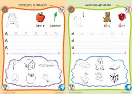 printable abc worksheets for pre k worksheets