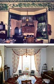 Curtains At Ross Stores by Before U0026 After Photographs Ross Bay Villa
