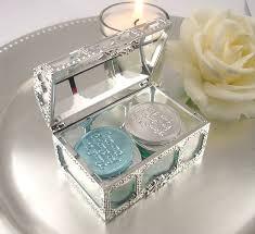 Treasure Chest Favors by Treasure Chest Favor Box Acrylic Favor Boxes Favor Boxes
