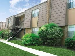 apartments for rent mustang ok oklahoma states