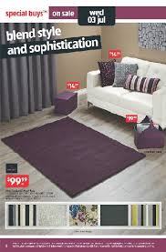 Aldi Outdoor Rug Aldi Catalogue Kirkton House New Zealand Wool Rug Week 27