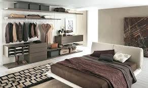 agencement de chambre a coucher agencement de chambre a coucher amenagement chambre a coucher adulte
