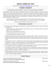 sle resume for internship in electrical engineering site engineer cover letter inspirational environmental ideas of