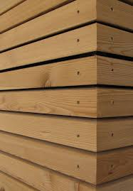 timber construction rombach nur holz