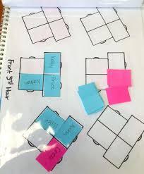 Classroom Desk Organization Ideas Best Desk Arrangement For Small Classroom Seating Chart Ideas