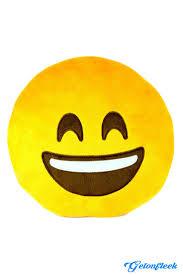9 best emoji images on pinterest emojis emoji faces and drawings