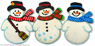 snowmen images free download clip art free clip art on